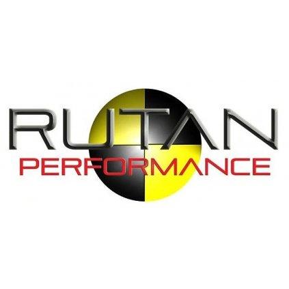 Montážní sada, (bez protektorů) RUTAN PERFORMANCE