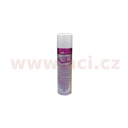 ACF-50 antikorozní a čistící přípravek pro konzervaci ve spreji 384 ml