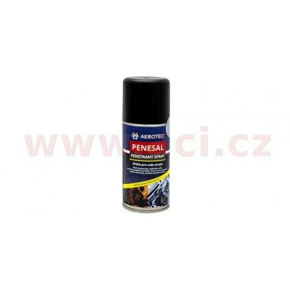AEROTEC® Penesal Spray 150 ml