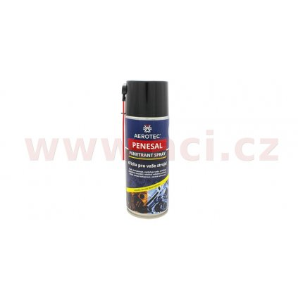 AEROTEC® Penesal Spray 400 ml