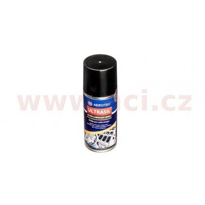 AEROTEC® Ultrasil Spray 150ml