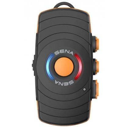 Bluetooth adaptér FreeWire pro Harley-Davidson, SENA