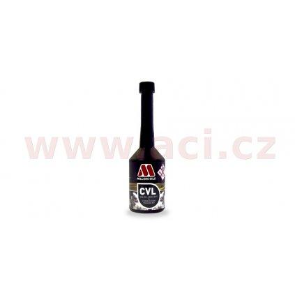 MILLERS OILS (Motorsport) CVL - závodní ochrana ventilů 250 ml