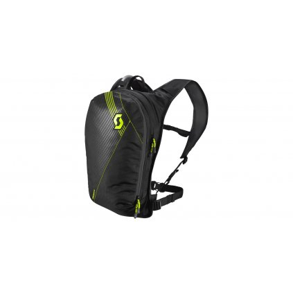 hydro pack ROAMER, SCOTT - USA (černá/zelená)