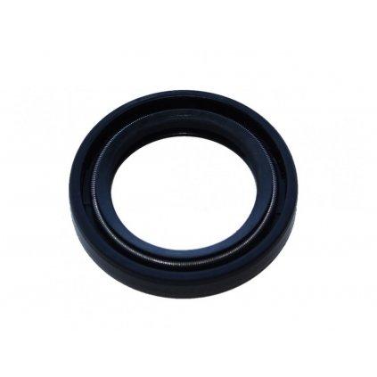 YC50 0610 zoom