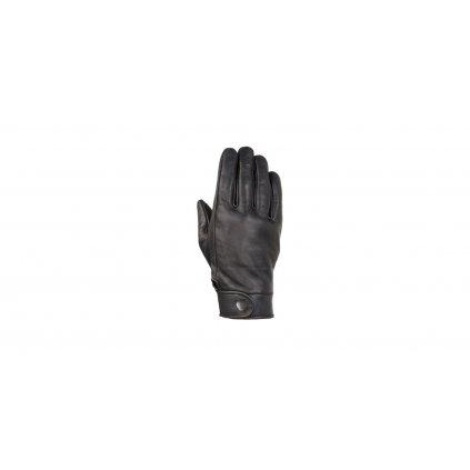 rukavice DANDY, 4SQUARE - pánské (černé)