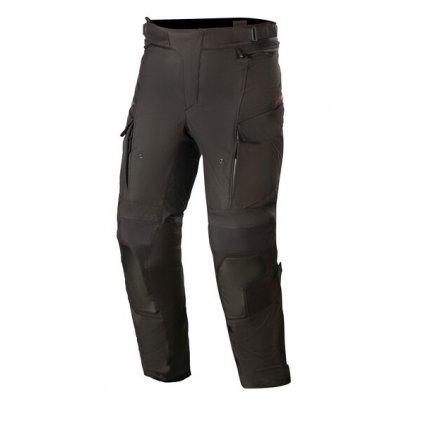 kalhoty ANDES DRYSTAR 2021, ALPINESTARS (černá)