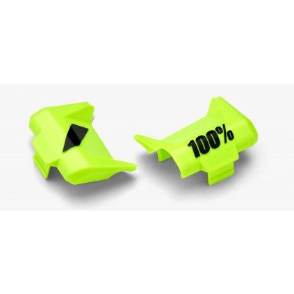 ARMEGA FORECAST - krytky, 100% - USA