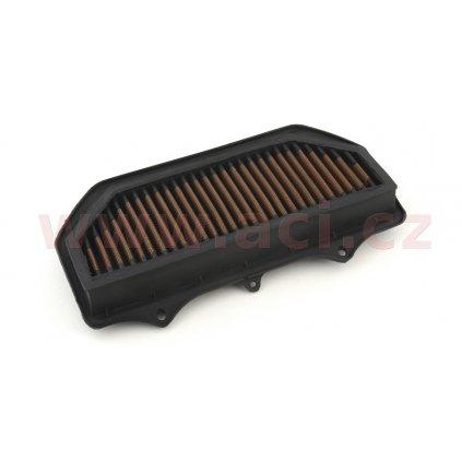 vzduchový filtr (Suzuki), SPRINT FILTER