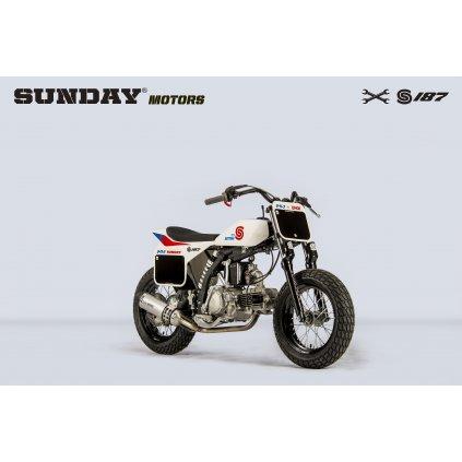 20 SUNDAY 190D STD (2)