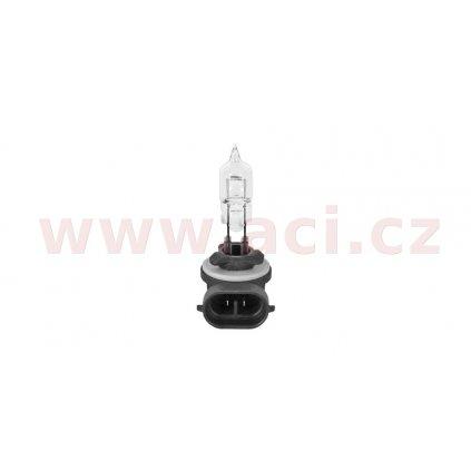 žárovka 12,8V 50W (patice PGJ13)
