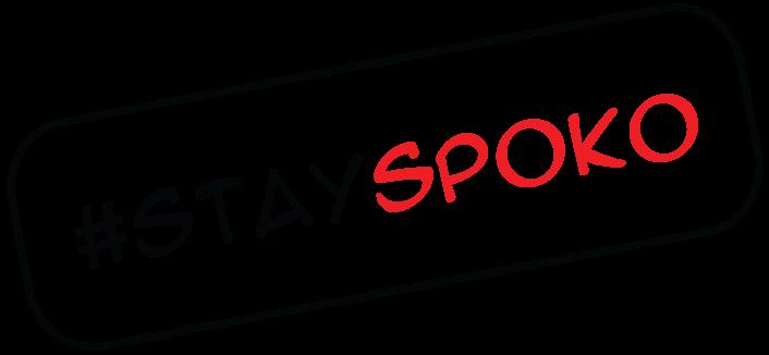 cropped-logotype-2_1