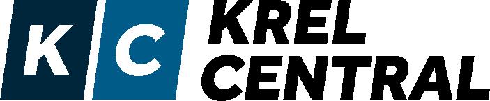 rw_krelcentral_logo_1_0_CMYK_color.ai