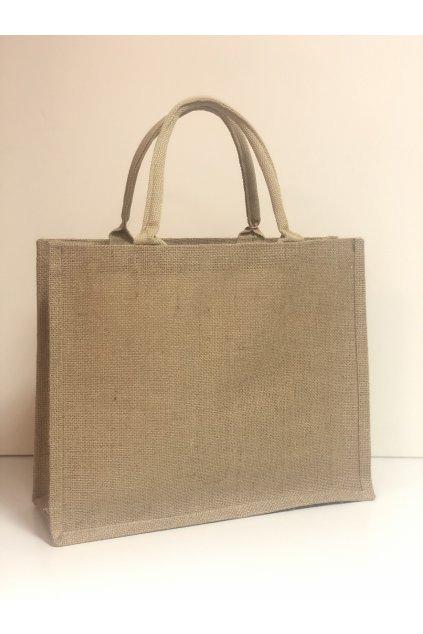 Plážové tašky