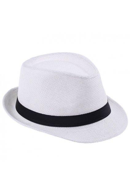 Pánsky klobúk