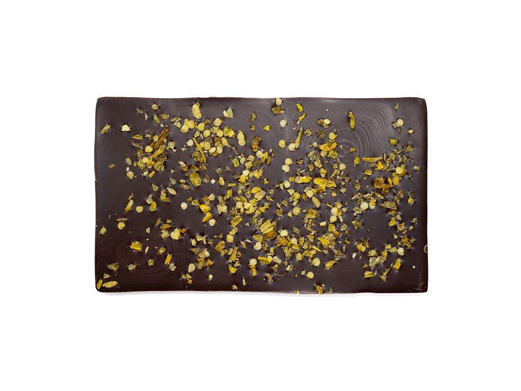 cokolada web