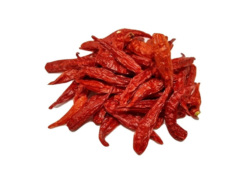 world of chilli susene chilli aji omnicolor