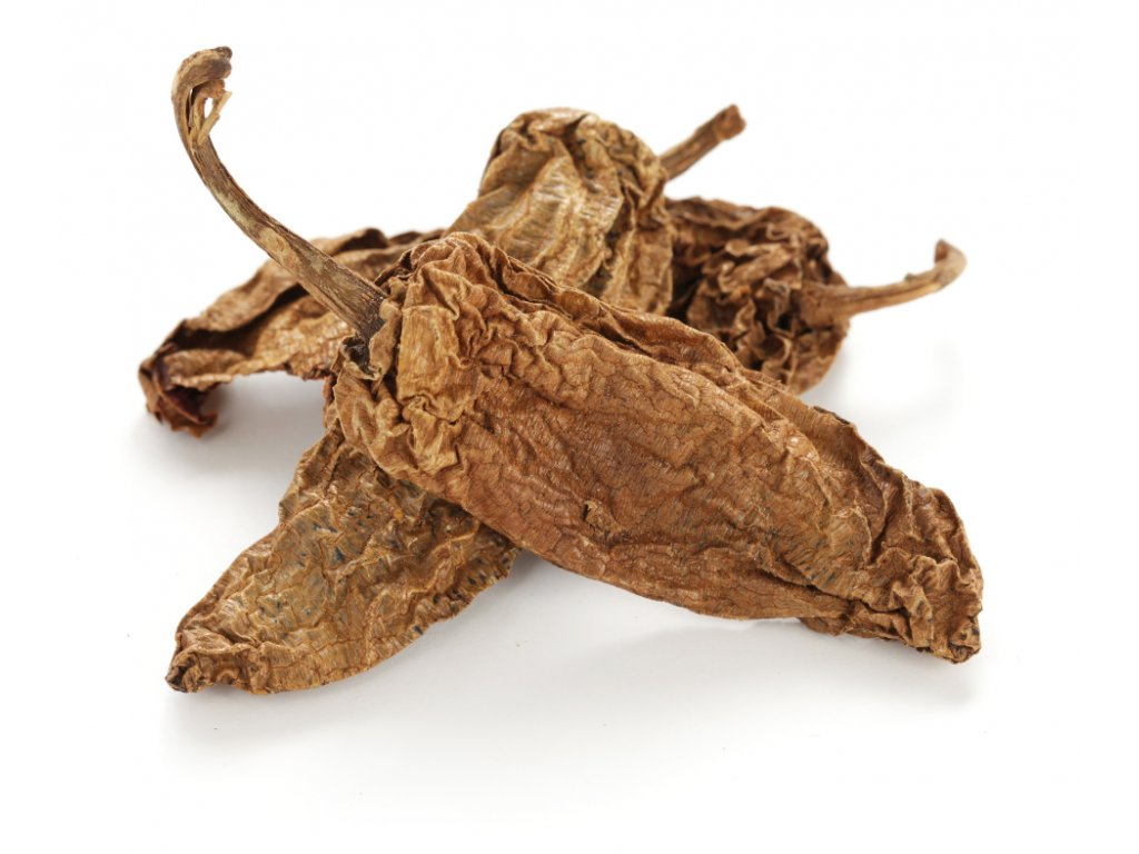 chipotle plod