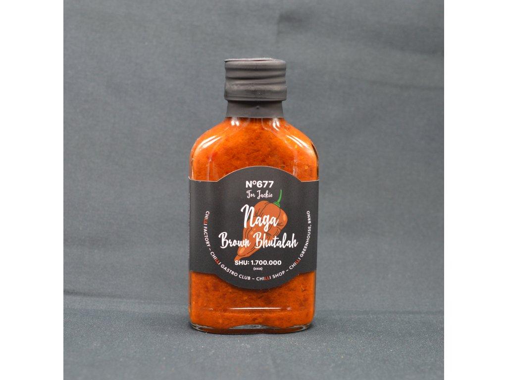 677 Naga Brown web