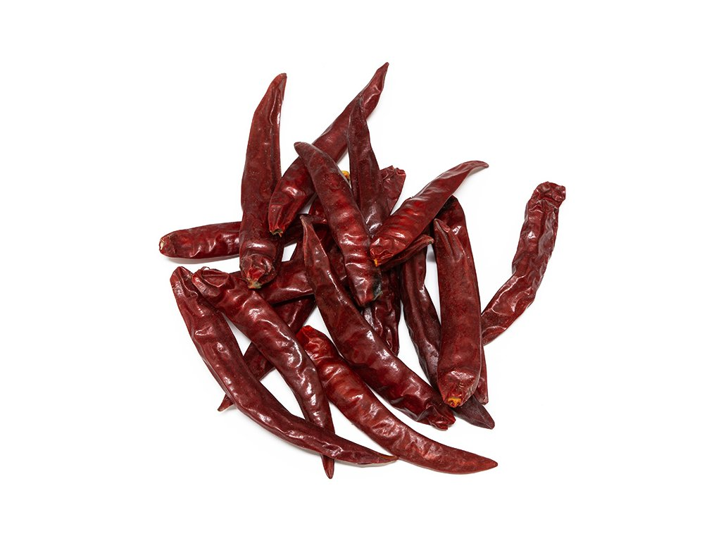 world_of_chilli_susene_chilli_cayenne_red