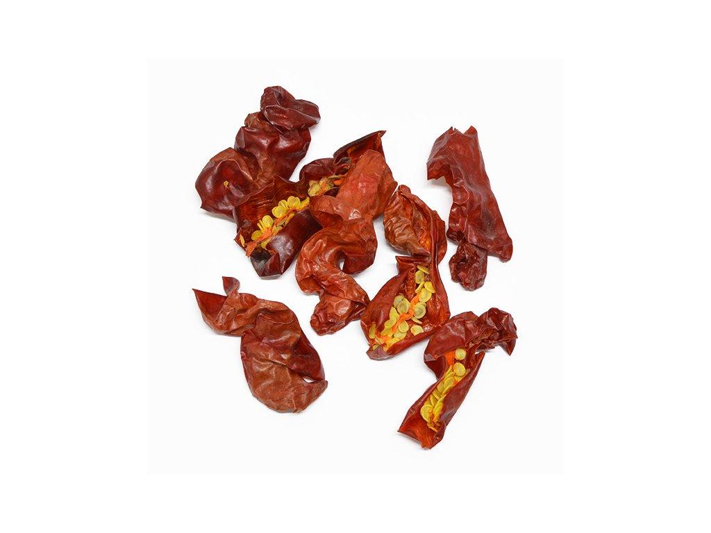 susene chilli papricky world of chilli