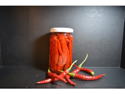 world_of_chilli_cayenne_red