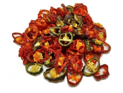 world of chilli susene chilli jalapeno