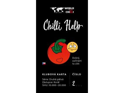 WOCH klub2