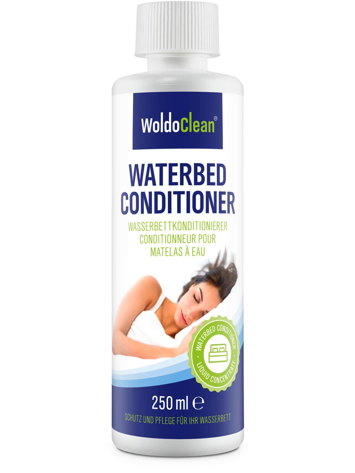 woldoclean-wasserbett-konditionierer-250ml-2