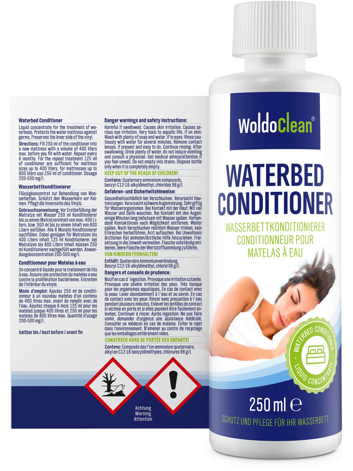 woldoclean-wasserbett-konditionierer-250ml-3