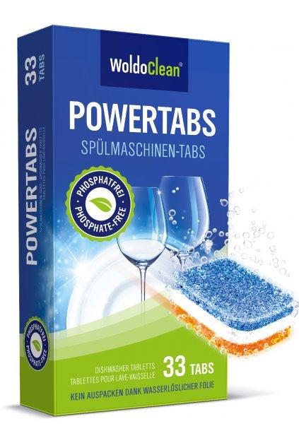 tablety do mycky bez fosfatu