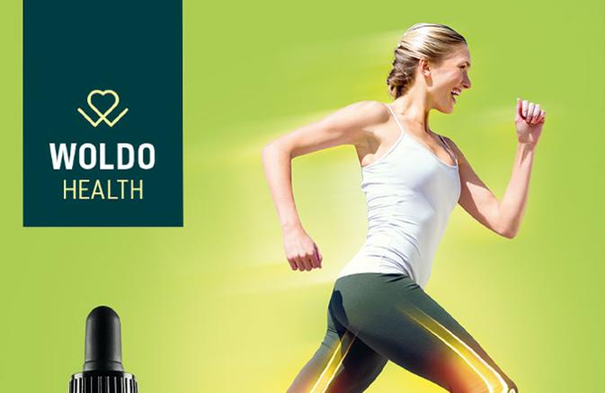 Vitamin K2 chrání před infarkty a osteoporózou