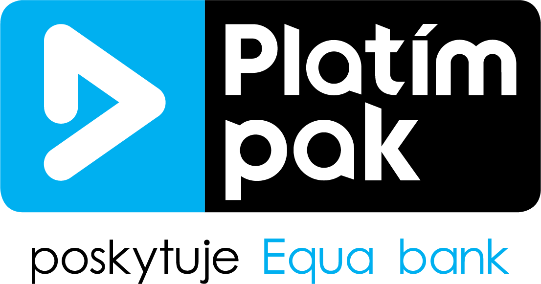 Platimpak_EQ_bottom_RGB_colored
