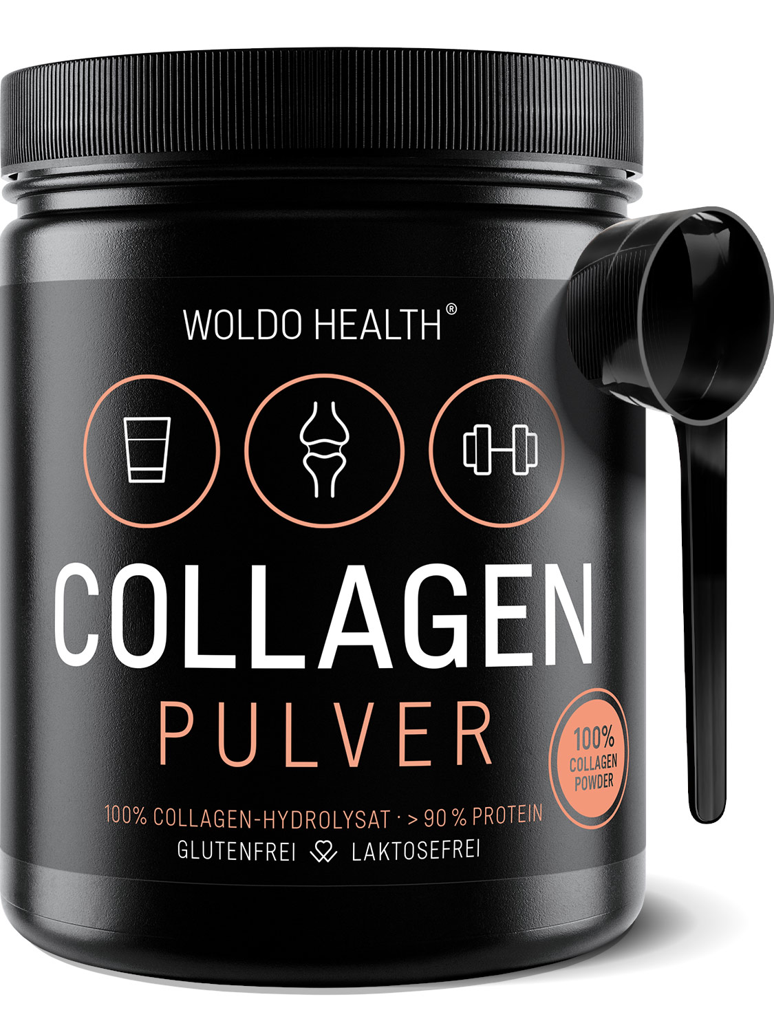 WoldoHealth_170901_Collagen_Dose_Amazon_01_Front-Scoof