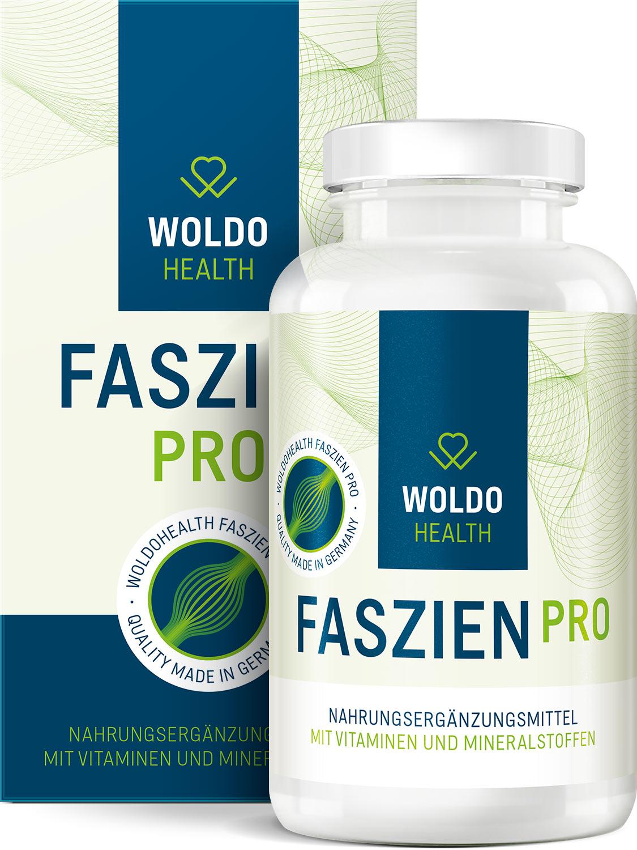 WoldoHealth_190123_Faszien-Pro_Amazon_02_Front_plus_Schachtel