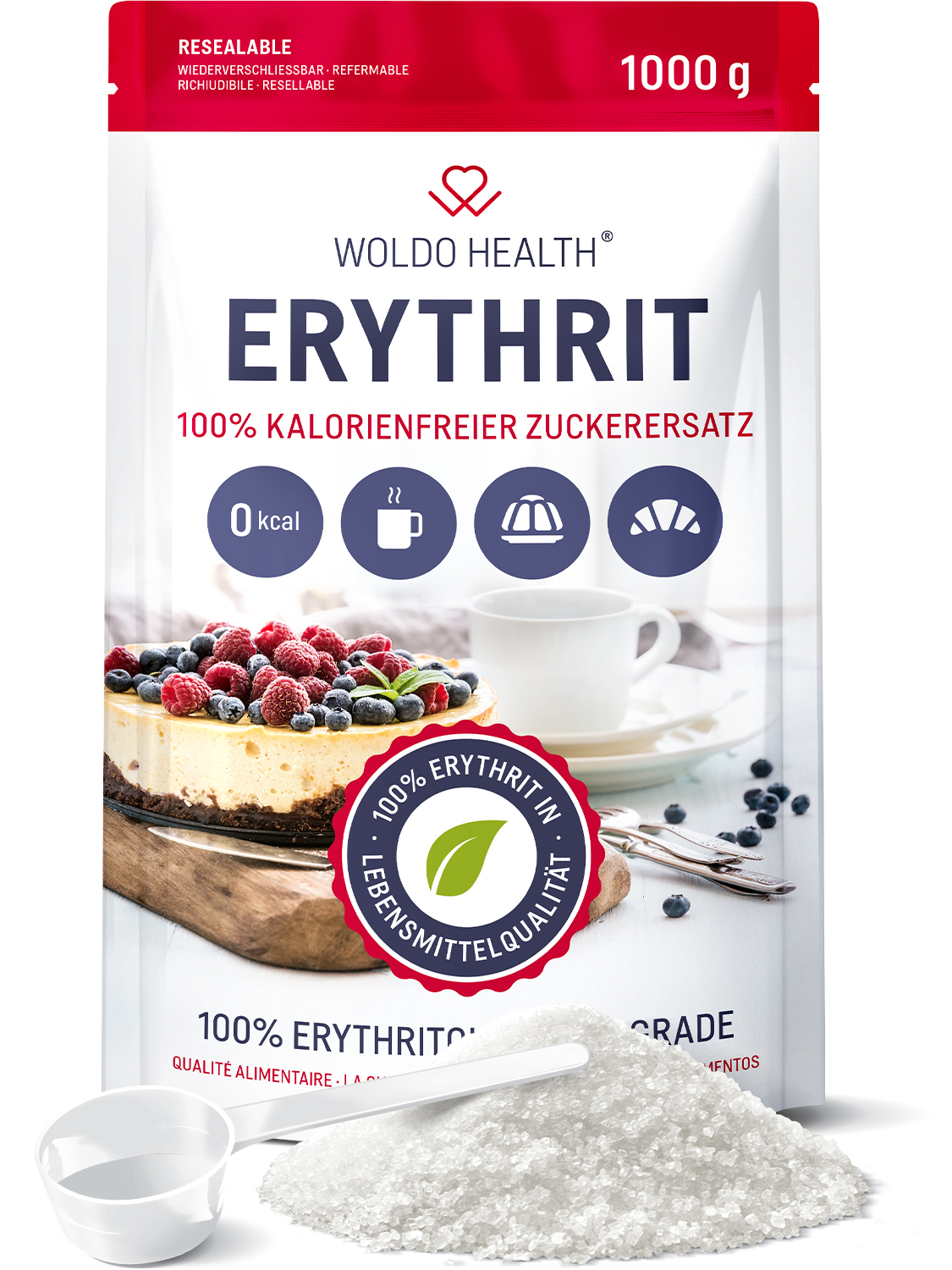 WoldoHealth_Erythrit_Beutel_1000g_Amazon_01_Front_1er