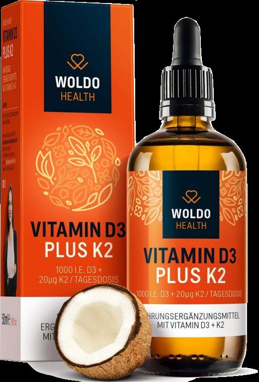 vitamin-d3-K2