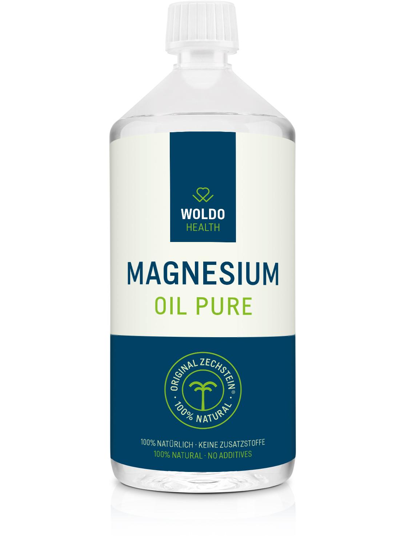 woldohealth-magnesium-oel-1oooml-10a