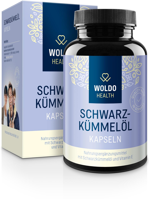woldohealth-schwarzkuemmeloel-kapseln-2a