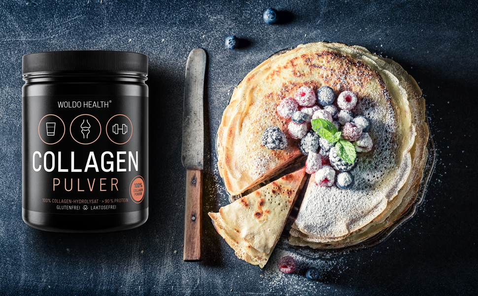 woldohealth-collagen-PANCAKE-1plus
