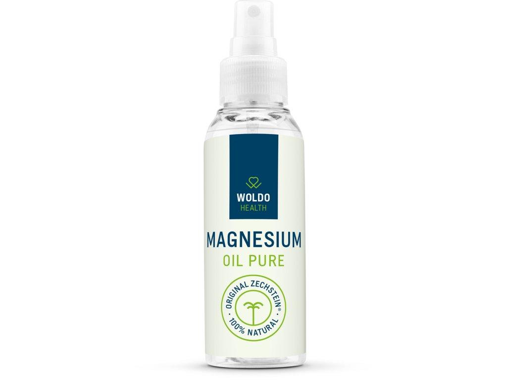 prirodni horcikovy olej 100 ml