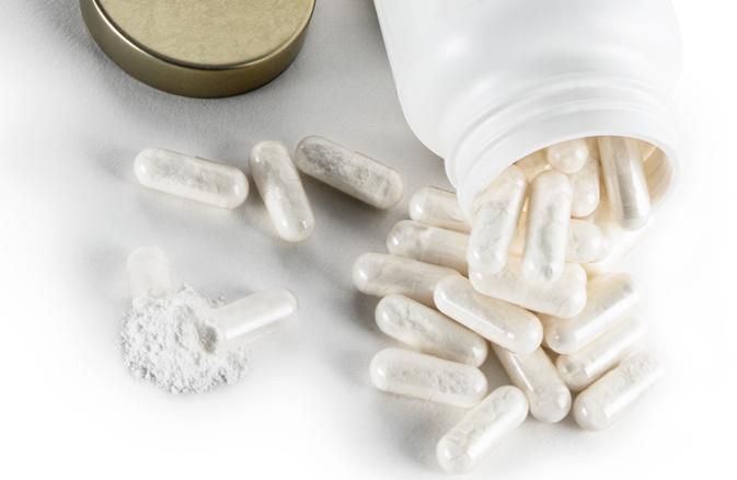 Kyselina hyaluronová - zázračný lék na bolesti kloubů a vrásek?