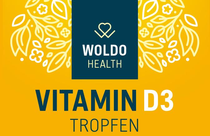 Veganský nebo vegetariánský vitamín D3? Zde je skutečný rozdíl