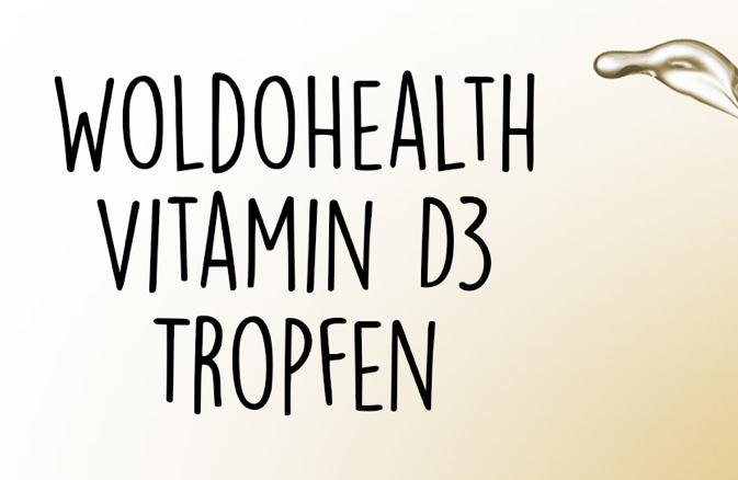 Kolik vitamínu D potřebuje dítě?