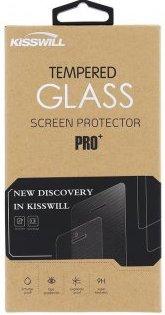 Ochranná skla