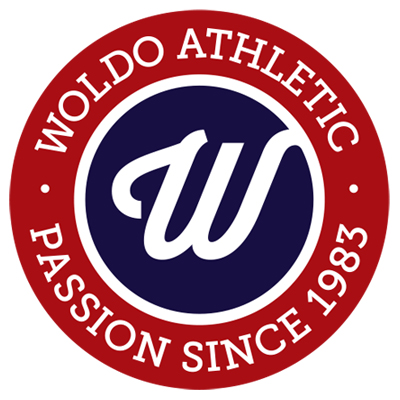 Woldoathletic®