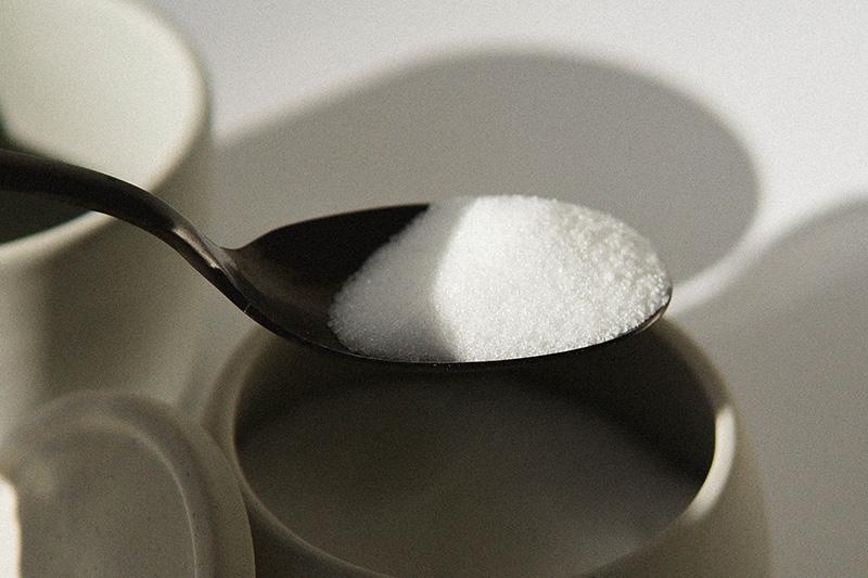 erythritol-nahrada-cukru