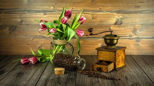 mlynek-na-kafe