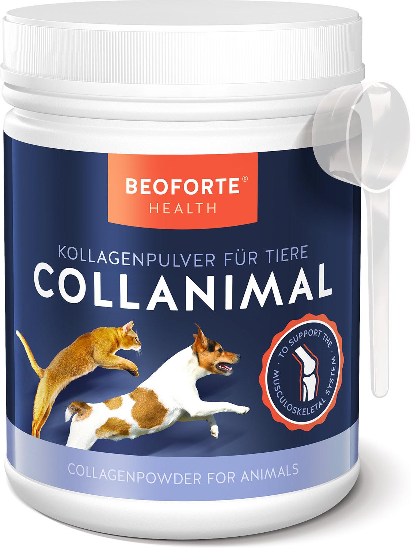 Beoforte_Collagen_Dose_500g_02-Front-Loeffel