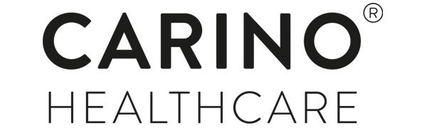 CarinoHealthcare_600x180px